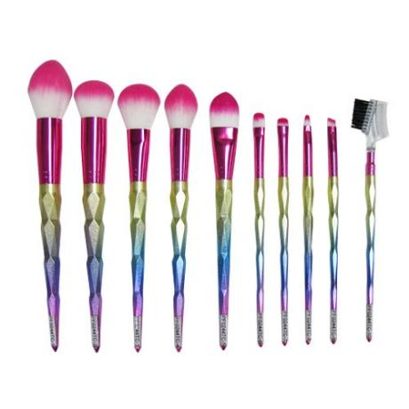 PF0244TC Professional make up brush
