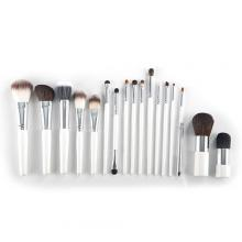 PF0160 Professional make up brush set