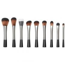 PF0158GM Professional make up brush