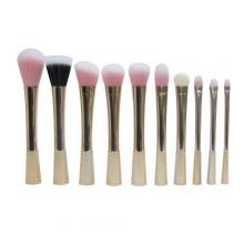 PF0158SF Professional make up brush