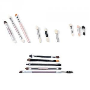 Small brush accessories set -1