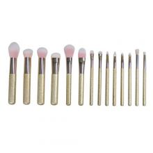 PF0241SF Professional make up brush
